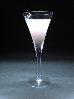 cocktail 679.jpg