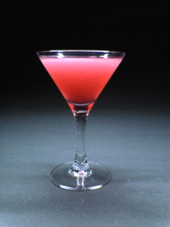 cocktail 685.jpg
