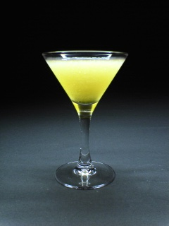 cocktail 689.jpg