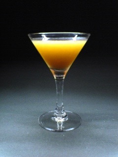 cocktail 693.jpg