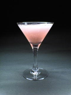 cocktail 701.jpg